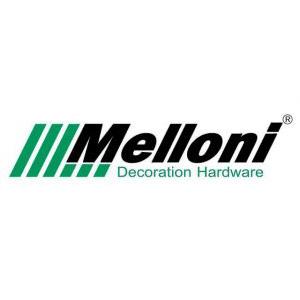 meloninew_32c16fa60dd98a2f2e9d57892acc88d1