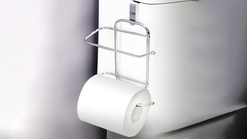 استفاده از تجهیزات آویز برای استفاده بهینه از فضای دیوارهای آشپزخانه