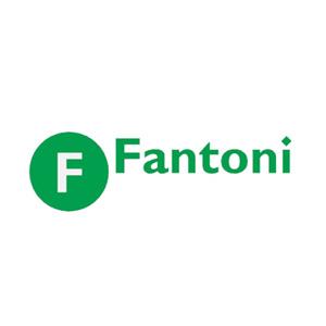 فانتونی