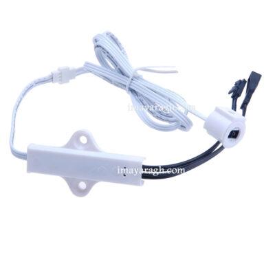 سنسور چشمی درب کابینت-ایمایراق
